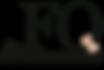 NEW FQ Logo RG = copy_blk.png