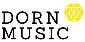 DornMusic-Logo_GR_Transparent.png