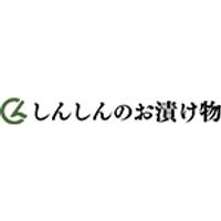 shinshin_logo.png