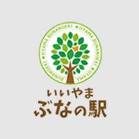 bunanoeki_logo.png