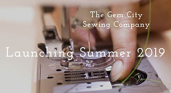 The Gem City Sewing Company