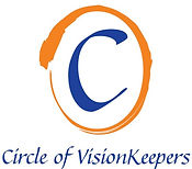 CLICK HERE TO CONTACT CVK