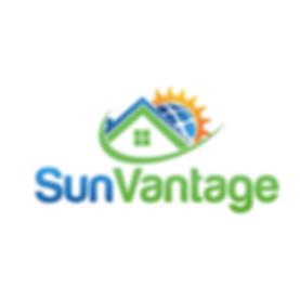 SunVantage Logo, Cropped.png