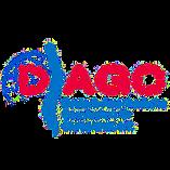 dagc-logo.png