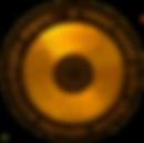 Klangtherapie mit Gong und Klangschalen