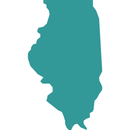 Illinois Map (1).png