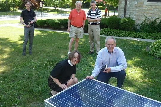 St Elizabeth Solar Panels.jpg