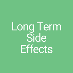 Long term side effects.png