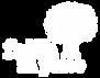 FIP_Logo_White.png