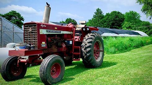 Sola Gratia Tractor.jpg