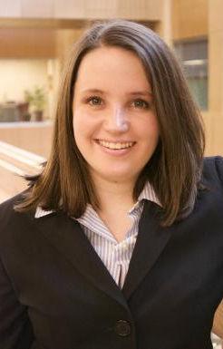 Katie Maxwell _ Staff Pic.jpeg