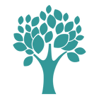 Founders Circle Tree.png