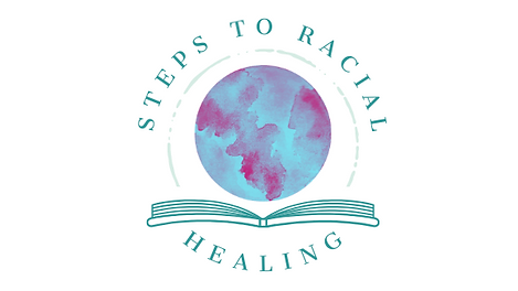 Steps to Racial Healing Logo - Email.png