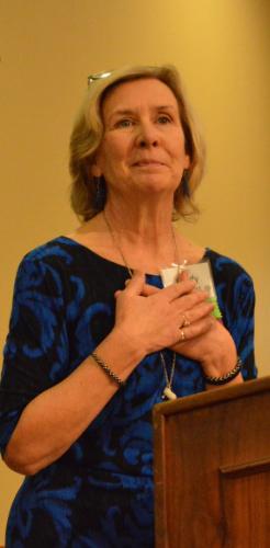 Rev. Cindy Shepherd_Staff Photo.png