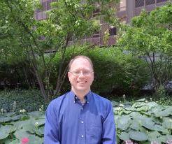 Greg Tisher_ Staff Pic.jpeg