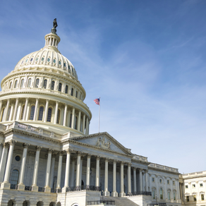 US Capitol Riot Response Statement