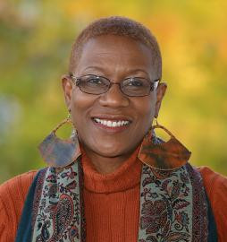 Veronica Kyle, Chicago Outreach Director, to be Evanston Interfaith Climate Summit Keynote Speaker.