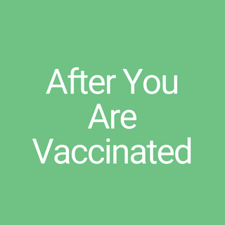 After vaccination.png