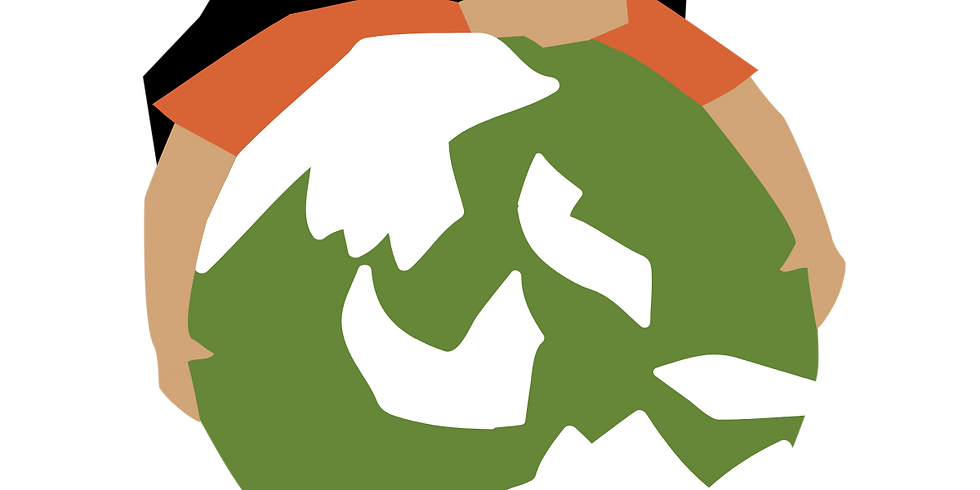 Virtual Green Team Summit