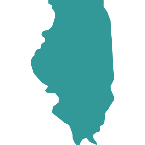 Illinois Map.png