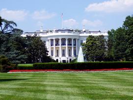 Statement on the Biden Administration
