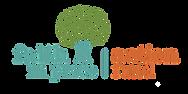 FIP AF Logo 400x200.png
