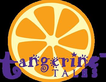 LogoTtalesTMRTC.png