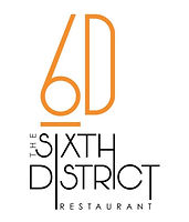 6th district.jpg