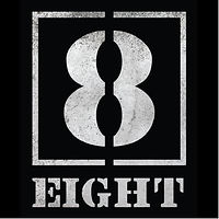 8th logo.jpeg