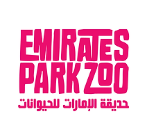 emirates park zoo.png