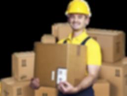 """Сервис-служба """"Грузчики Полтава"""" предлагает услуги: Переезды, вывоз мусора, подъем стройматериалов на этаж, выгрузка/погрузка фур, вагонов"""