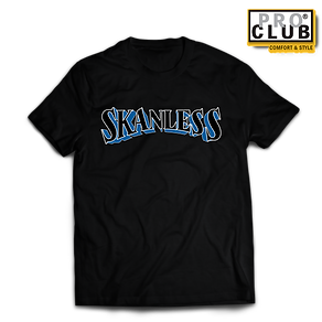 Skanless BLUE MOCK UP BLACK.png