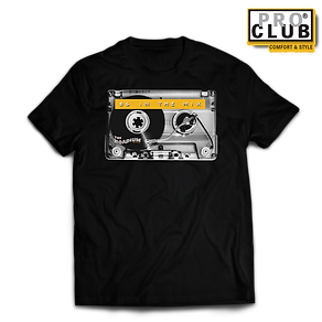 CASSETTE TURNTABLE 86 IN THE MIX BLACK.p