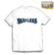 Skanless BLUE MOCK UP WHITE.png