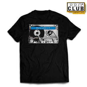 CASSETTE TURNTABLE BULLSHIT BLACK.png