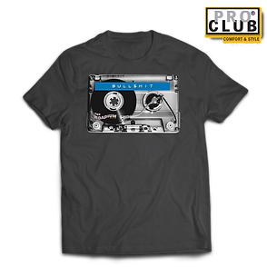 CASSETTE TURNTABLE BULLSHIT GREY.png
