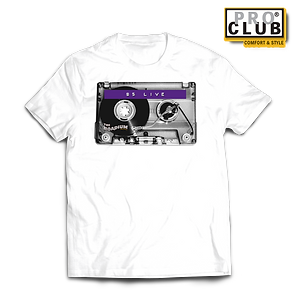 CASSETTE TURNTABLE 85 LIVE WHITE.png
