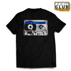 CASSETTE TURNTABLE 8 BALL BLACK.png
