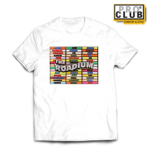 THE ROADIUM CLASSIC MIXTAPES WHITE.png