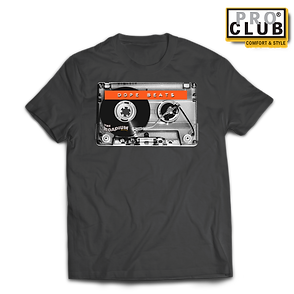 CASSETTE TURNTABLE DOPE BEATS GREY.png