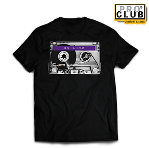 CASSETTE TURNTABLE 85 LIVE BLACK.png