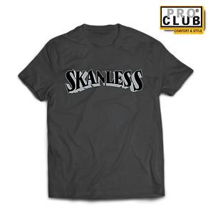 Skanless SILVER MOCK UP GREY.png