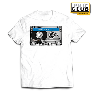 CASSETTE TURNTABLE BULLSHIT WHITE.png