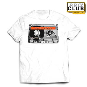 CASSETTE TURNTABLE DOPE BEATS WHITE.png