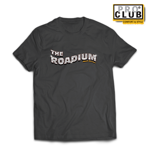 THE ROADIUM CLASSICS GREY.png