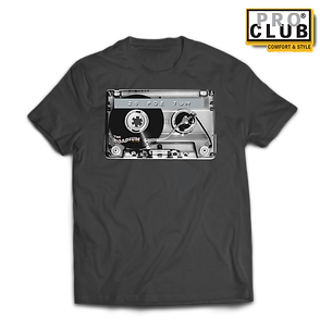 CASSETTE TURNTABLE 20 FOE 7UM GREY.png