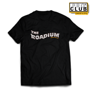 THE ROADIUM CLASSICS BLACK.png