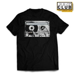 CASSETTE TURNTABLE 20 FOE 7UM BLACK.png
