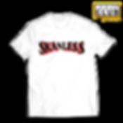 Skanless RED MOCK UP WHITE.png