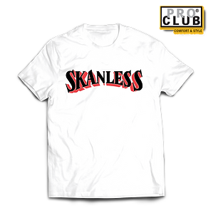 Skanless RED MOCK UP WHITE.png